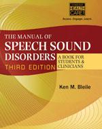 The Manual of Speech…,9781111313784