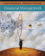 Financial Management…,9780324422696
