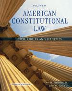 American Constitutio…,9780495097051