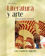 Literatura y arte: I&hellip;,9781439084984
