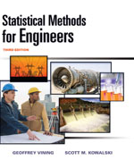 Bundle: Statistical …,9781111287696