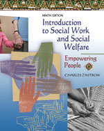 Introduction to Soci…,9780495095101