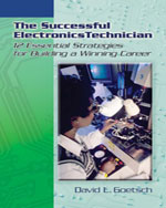 The Successful Elect…,9781418061760