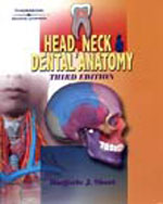 Head, Neck and Denta…,9780766818897