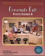 Crossroads Café, Pho…