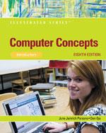 Bundle: Computer Con…