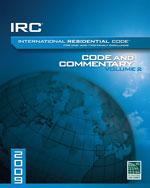 2009 International R…