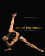 ePack: Human Physiol…,9781111024031