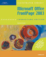 Microsoft Office Fro…, 9781423904915