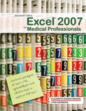 Microsoft® Office Ex…,9781423999355