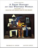 Classics of Western …