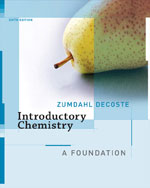Introductory Chemist…,9780618803279