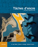 Bundle: Tâches d'enc…