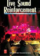 Live Sound Reinforce…,9780918371072