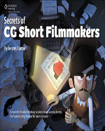 Secrets of CG Short …