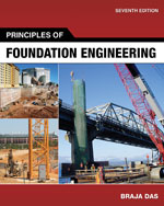 Principles of Founda…,9780495668107