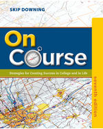 On Course: Strategie…,9781133309734