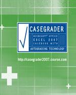 CaseGrader: Microsof…,9781423998235