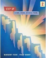 Step Up! 2: Listenin…,9780618353064