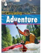 Canyaking Adventure …,9781424037612