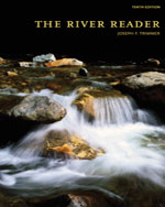 The River Reader, 10…,9781439082485