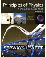 Principles of Physic…, 9781133110286