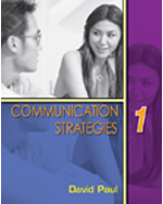 Communication Strate…,9781424039807