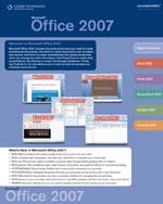 Bundle: Microsoft Of…,9781428350892