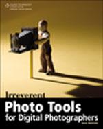 Irreverent Photo Too…,9781598639957