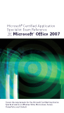 Microsoft Certified …