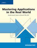 Mastering Applicatio…,9781423925286