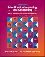 Intentional Intervie…,9780495006206