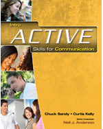 ACTIVE Skills for Co…,9781413020342