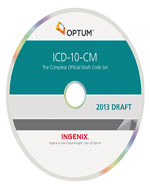 ICD-10-CM: The Compl…,9781601516305