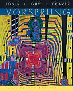 Vorsprung: A Communi…,9780618669073