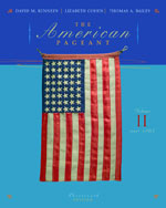 The American Pageant…,9780618479290