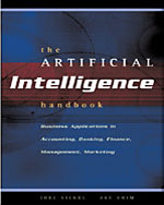 The Artificial Intel…,9780538726979