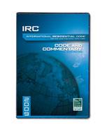 2009 International R…,9781580017275