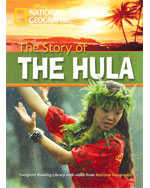 The Story of the Hul…,9781424023110