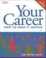 Your Career: How to …,9780538729666