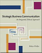Strategic Business C…,9780324300819
