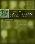 Bundle: Theories of …,9781111617677