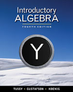 Introductory Algebra…,9781439047873