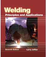 Welding CourseMate w…