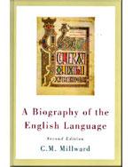 Workbook for Millwar…,9780155016477