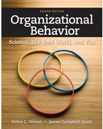 Organizational Behav…