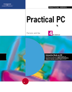 Practical PC, 4th Ed…