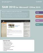 SAM 2010 for Microso…