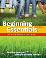 Beginning Essentials…,9781111830830