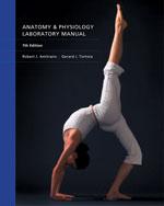 Anatomy & Physiology…